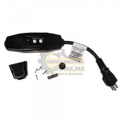 Conector para Cortadora de Cerámica DEWALT 635225-00
