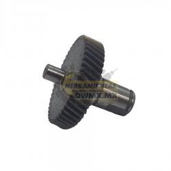 Eje y Engrane para Destornillador DEWALT 638982-00SV