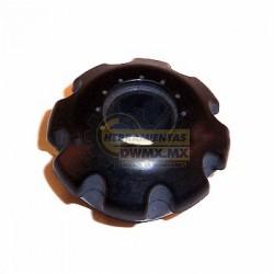 Parachoques para Clavadora Neumática D51257K DeWalt 652499-00