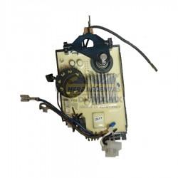 Módulo Electronico para Cincelador DEWALT 662695-03