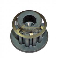 Polea para Lijadora Porter Cable 352VS 695738
