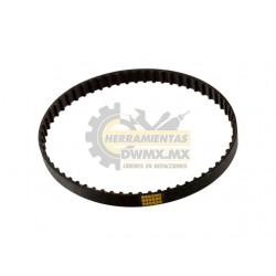 Banda de Repuesto para Lijadora Porter Cable 351/352  848530