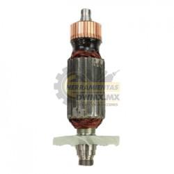 Armadura para Router Porter Cable 873638