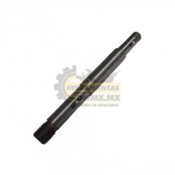 Flecha para Lijadora de banda DWP362 DeWalt 883196