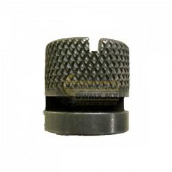 Collar para Sierra Sable DW310 DeWalt 897774