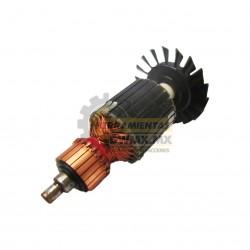 Armadura para Router Porter Cable 903660