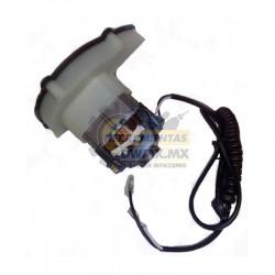 Motor para Desborzadora BLACK & DECKER 90527972-01