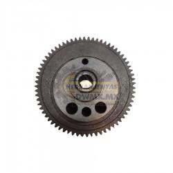 Engrane y Balero para Sierra Caladora DEWALT 90583669