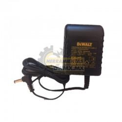 Cargador para Atornillador DCF060-B3 DeWalt 90595244