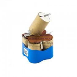 Batería para Atornillador DEWALT 90597610