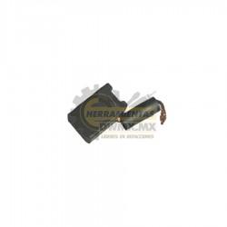 Carbón (pza) para Rotomartillo STANLEY 90600004