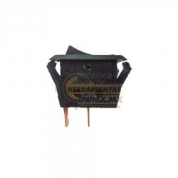 Interruptor para Esmeril de Banco DEWALT 90600400