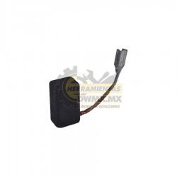 Carbón (pza) para Sierra Caladora DEWALT 930897-00