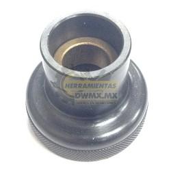 Caja de Engranes para Atornillador DW281 DeWalt 93144-00