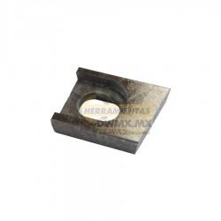 Cuchilla para Cizalla DEWALT 935879-00