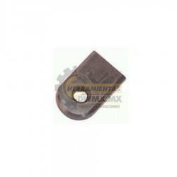 Cuchilla Fija para Cizalla DEWALT 935880-00