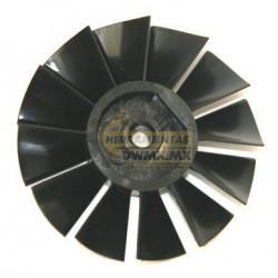 Ventilador para Compresor DeWalt A11031