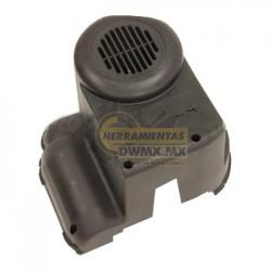 Cubierta para Compresor D55168 DeWalt A14807