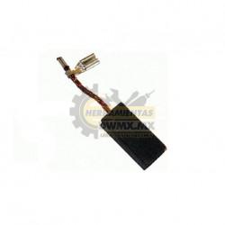 Carbón para Router DeWalt A27343