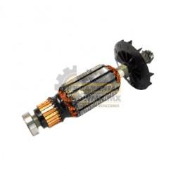 Armadura para Pulidora 7424XP Porter Cable A27517SV