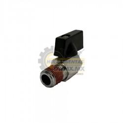 Válvula para Compresor DEWALT AB-9047091