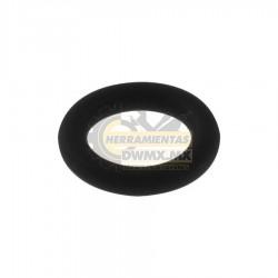 O'ring para Compresor DEWALT AC-0781