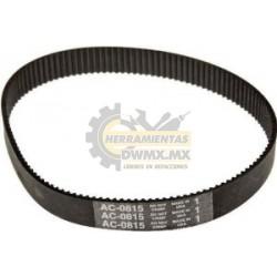 Banda para Compresor Porter Cable AC-0815