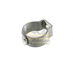 Abrazadera para compresor DWFP55126 DeWalt CAC-1206-1