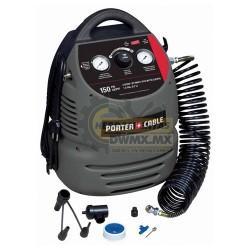 Compresor de Aire 5.8L Porter Cable CMB15