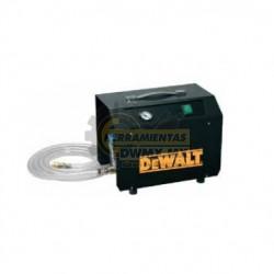 Bomba de Vacío DeWalt D215837-LX