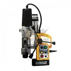 """Taladro Magnético 2"""" DeWalt D21620K-B3 descontinuado"""