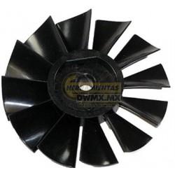 Ventilador UMC 8 mm Porter Cable-DeWalt-Bostich D24595