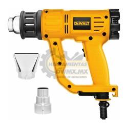 Pistola de Calor DeWalt D26950