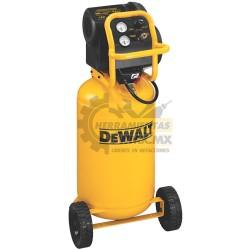 Compresor de Aire 5.4 SCFM DeWalt D55168