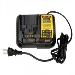 Cargador de Baterías 12-20V DEWALT N264209 (DCB107)