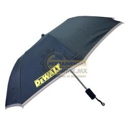 "Paraguas 42"" DeWalt DEW138"