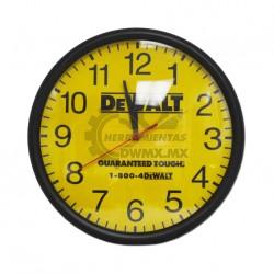 Reloj Analogico DeWalt DEW827