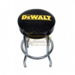 Taburete DeWalt DEW836