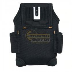 Bolsa Porta Herramientas para Cinturón DEWALT DG5103