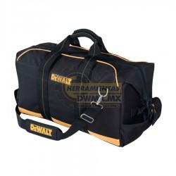 Bolsa de Equipo Profesional 24'' DEWALT DG5511
