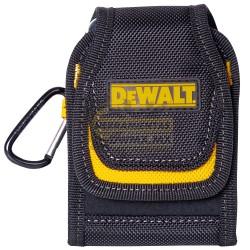 Funda para Smartphone DeWalt DG5114