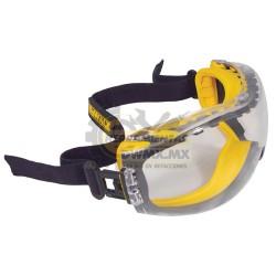 Lentes de Seguridad Concealer DeWalt DPG82-11