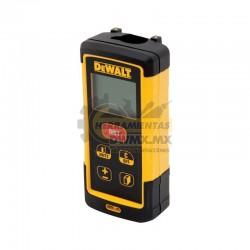 Láser Medidor de Distancias DeWalt DW03050 (Cambio dw0165)