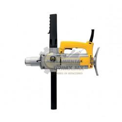 Taladro Cono Morse N° 2/Mezclador DeWalt DW152-B3