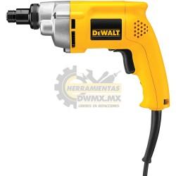 Atornillador de Embrague Dewalt DW281