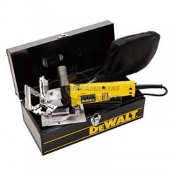 Ensambladora con Caja Uso Industrial DeWalt DW682K