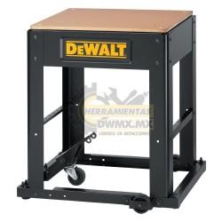 Base para Cepilladora DeWatl DW7350