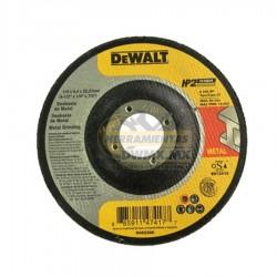 Disco Corte Metal HP2 DEWALT DW84901