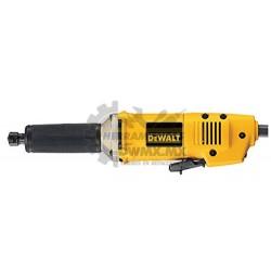 """Rectificadora 1-1/2"""" Uso Industrial DeWalt DW887"""