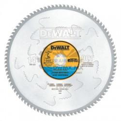 """Disco Sierra 14"""" 90D DeWalt DWA7749"""